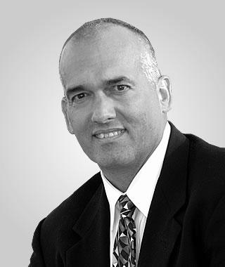 Richard Crouse