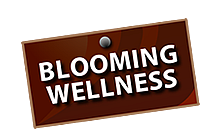 Blooming Wellness