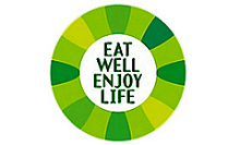 Eat Well, Enjoy Life