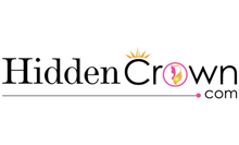 Hidden Crown