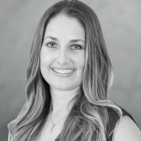 Natalie Mikolich