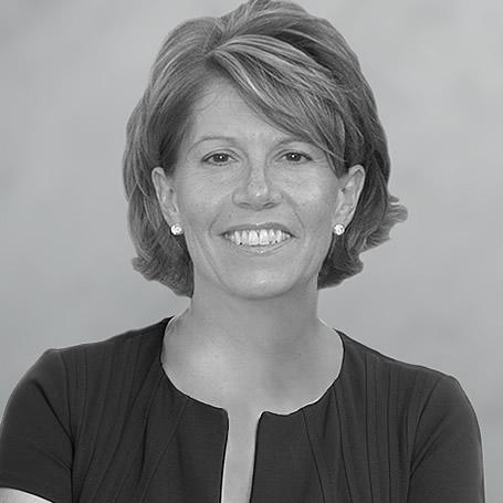 Terri Slater