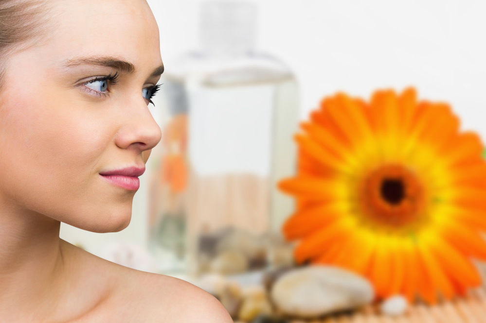 Beauty Products & Services