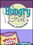 Eat Well, Enjoy Life - Hungry Girl, Mar 2013