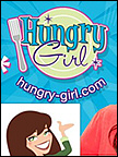 Eat Well, Enjoy Life - Hungry Girl, Oct 2012