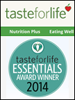 Enjoy Life Foods - Taste for Life, Aug 2014