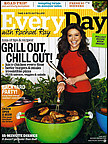 Every Day with Rachael Ray - Eat Well, Enjoy Life, Jun 2012