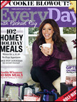 Every Day with Rachael Ray - Stonehouse 27, Nov 2011
