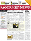 Gourmet News - Rigoni di Asiago, Jun 2011