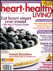 Heart Healthy Living - Gourme Mist