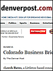 Ideal Image - DenverPost.com, Apr 2013