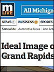 Ideal Image - Grand Rapids Press, Nov 2013