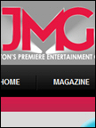 Ideal Image - JMG Magazine, May 2013