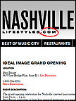 Ideal Image - Nashville Lifestyles, Jun 2013