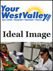 Ideal Image - Your West Valley, May 2013