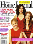 Ladies' Home Journal - Stonehouse 27