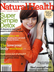 Natural Health - Stonehouse 27, Mar 2011