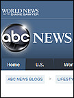 Simpli - ABC News, Jun 2012