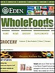 Simpli - Wholefoods Magazine, Dec 2012