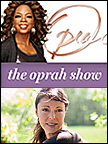 The Oprah Show - Belle Chevre, Mar 2011