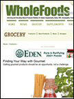 WholeFoods Magazine - Stonehouse 27, May 2010