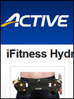 iFitness - Active, Nov 2012