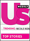 labelm - Us Weekly, Sep 2015
