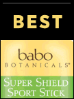 Babo - Best Products, Mar, 2017