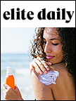 Dermatologist - Elite Daily, Aug 2018