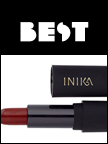 INIKA - Best Products, Feb 2018