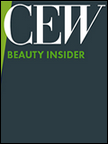 INIKA - CEW Beauty Insider, Jan 2018