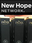INIKA - New Hope 2, Jan 2018