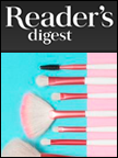 Inika - Readers Digest, May 2017