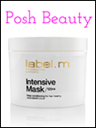 labelm - Posh Beauty Blog, Nov 2016