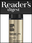 labelm - Readers Digest, May 2017